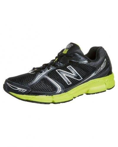 Custom running löparskor extra - New Balance - Löparskor