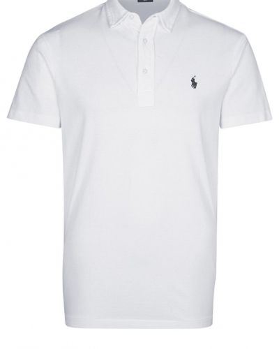 polo ralph lauren pike herr