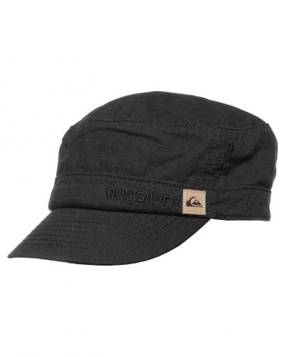 Quiksilver Cutty keps black