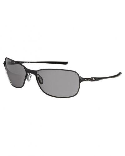 Oakley CWIRE Sportglasögon Svart från Oakley, Sportsolglasögon