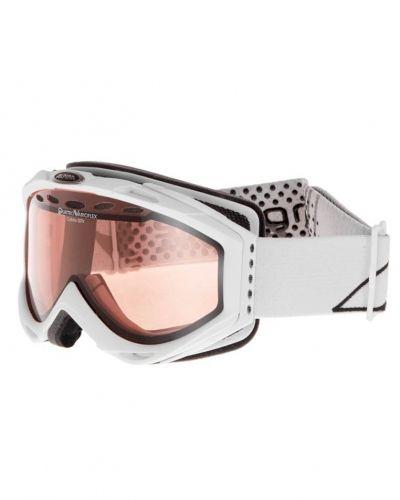 Cybric gtv skidglasögon från Alpina, Goggles
