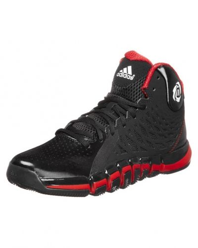 D rose 773 ii indoorskor - adidas Performance - Inomhusskor