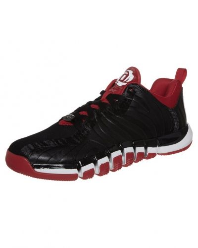 D rose englewood ii indoorskor - adidas Performance - Inomhusskor