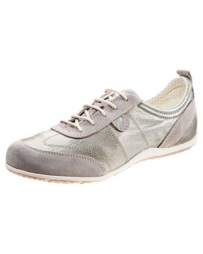 Geox sneakers till dam.