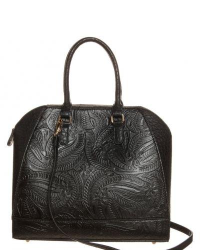 Dagna handväska från Pieces, Handväskor
