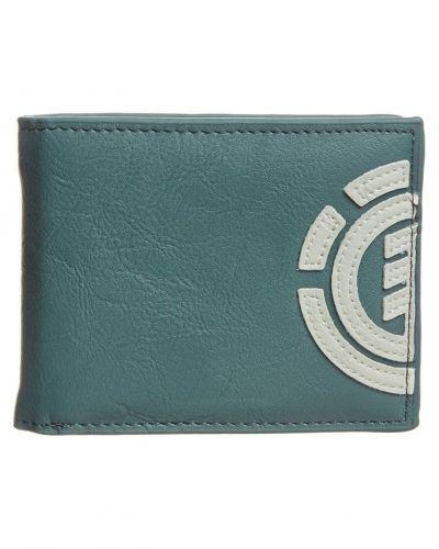 Daily wallet plånbok - Element - Plånböcker