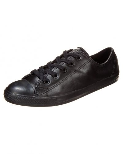 Converse Converse CHUCK TAYLOR ALL STAR OX DAINTY Sneakers black