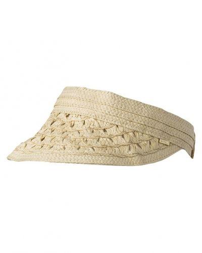Daisy hatt natural Seafolly hatt till mamma.