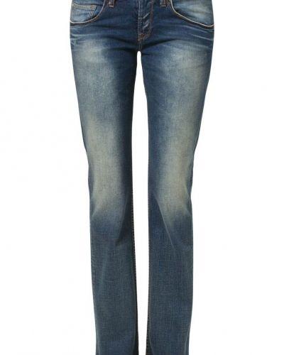 Gsus sindustries Gsus sindustries DAISY Jeans bootcut