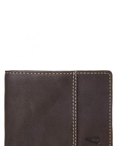 Dakota plånbok från Camel Active, Plånböcker