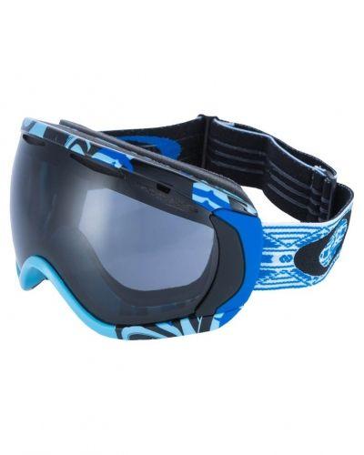 Oakley Danny kass signature series canopy snow skidglasögon. Sportsolglasogon håller hög kvalitet.
