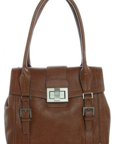Fiorelli DAPHNE Handväska Brunt - Fiorelli - Handväskor