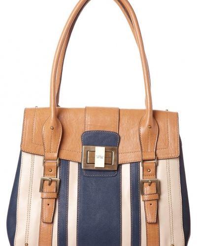 Fiorelli DAPHNE Handväska flerfärgad - Fiorelli - Handväskor