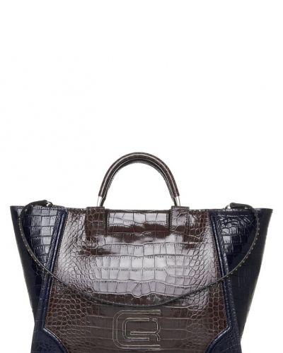 Daria shoppingväska - Class Roberto Cavalli - Shoppingväskor