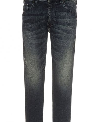 Diesel Diesel DARRON Jeans slim fit blue denim