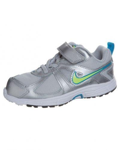 Nike Performance DART 9 Löparskor dämpning Silver från Nike Performance, Löparskor