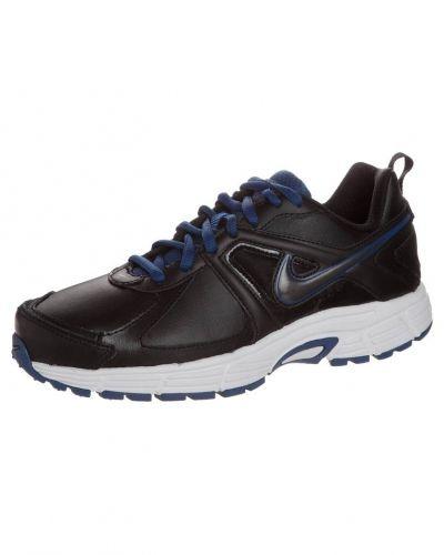 Nike Performance DART 9 Löparskor dämpning Svart från Nike Performance, Löparskor