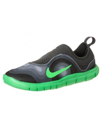 Nike Performance DATA FLEX (PS) Löparskor extra lätta Nike Performance löparsko till barn.