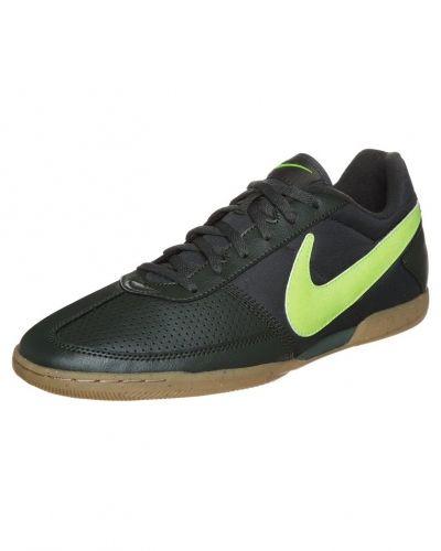Davinho fotbollsskor - Nike Performance - Inomhusskor