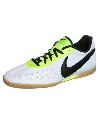 Nike Performance DAVINHO Fotbollsskor inomhusskor Vitt - Nike Performance - Inomhusskor