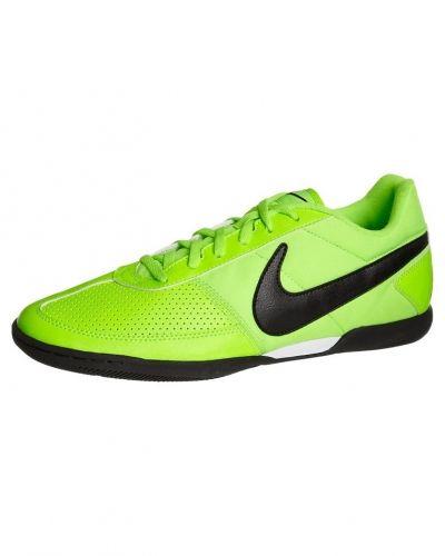 Nike Performance DAVINHO Fotbollsskor inomhusskor Grönt - Nike Performance - Inomhusskor