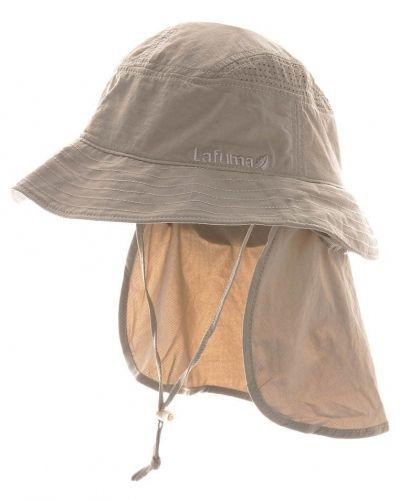 Daya bucket mössor, hattar & kepsar från Lafuma, Mössor