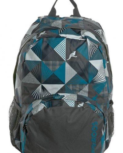 Dayton backpack ryggsäck - KangaROOS - Ryggsäckar