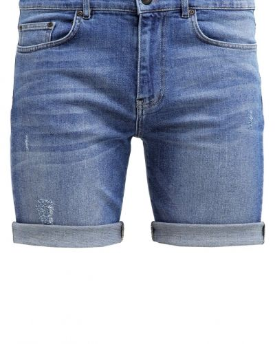 Dean new jeansshorts blue Won Hundred jeansshorts till tjejer.