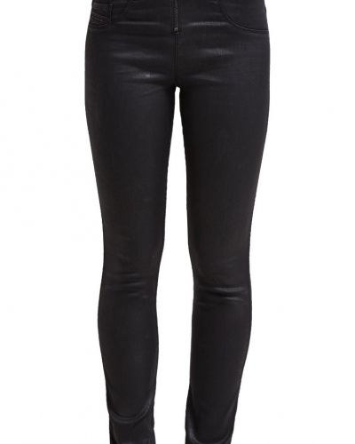Diesel slim fit jeans till dam.