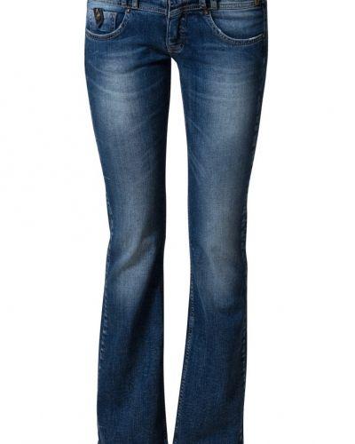 Debby jeans Freeman T. Porter bootcut jeans till tjejer.