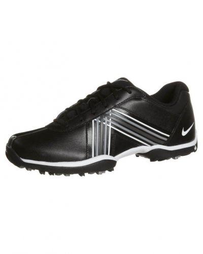 Nike Golf DELIGHT IV EU Golfskor Svart - Nike Golf - Golfskor