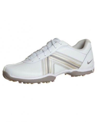 Nike Golf DELIGHT IV EU Golfskor Vitt - Nike Golf - Golfskor