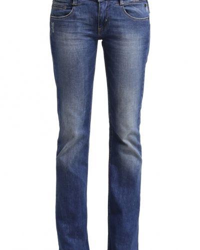 Bootcut jeans från Freeman T. Porter till tjejer.