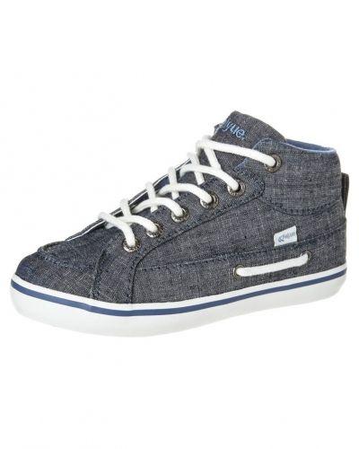 Höga Sneakers till Barn