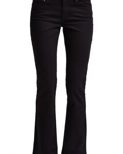 Levi's® Levi's® DEMI BOOTCUT Jeans bootcut black