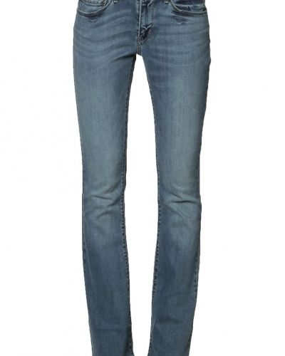 Levi's® bootcut jeans till tjejer.
