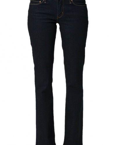 Bootcut jeans från Levi's® till tjejer.