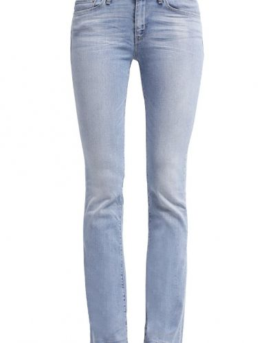 Levi's® Levi's® DENIM BOOTCUT Jeans bootcut ocean air