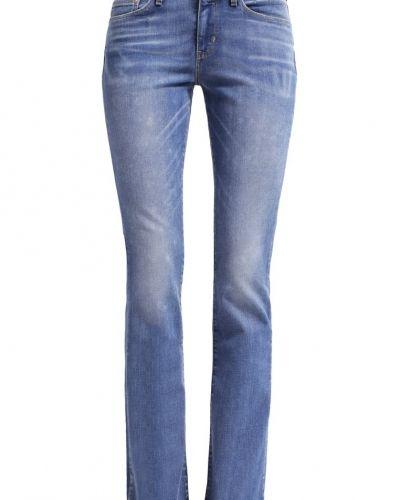 Levi's® Levi's® DENIM BOOTCUT Jeans bootcut surf city