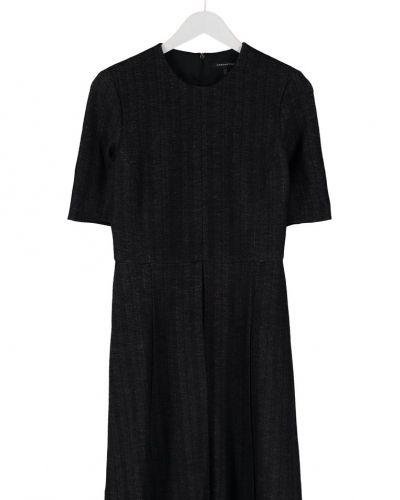 Strenesse Skjortklänning · Strenesse Strenesse DEODOLA Sommarklänning black. b75cf0e84d7ae