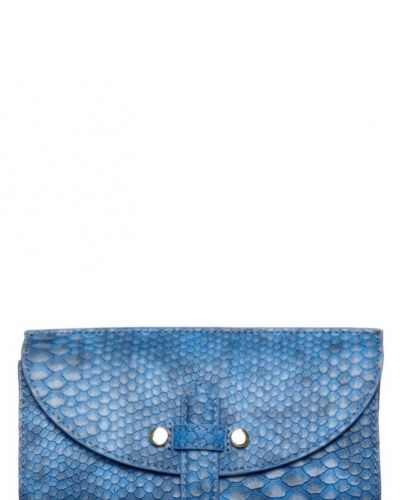 French Connection Desert crog plånbok. Väskorna håller hög kvalitet.