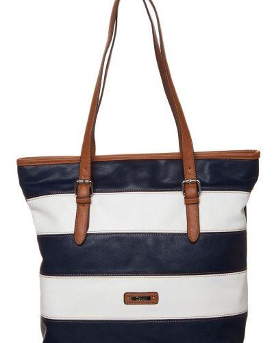 Gabor Destiny shoppingväska. Väskorna håller hög kvalitet.