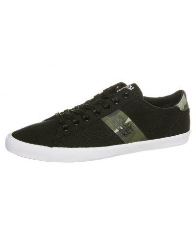 Jim Rickey Jim Rickey DEUCE Sneakers