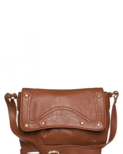 Devin handväska - Hilfiger Denim - Handväskor