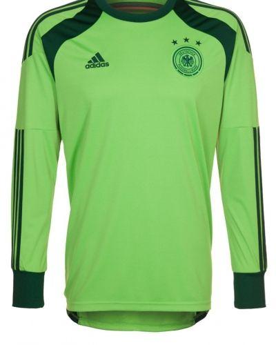 Dfb home goalkeeper jersey landslagströjor från adidas Performance, Supportersaker