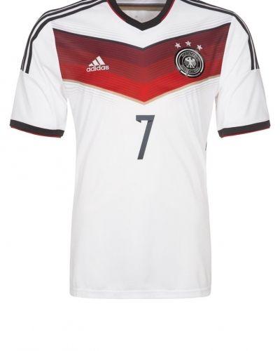 adidas Performance Dfb home jersey schweinsteiger landslagströjor. Traning-ovrigt håller hög kvalitet.