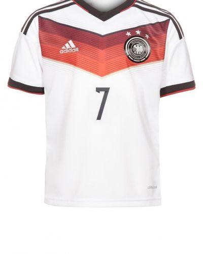 adidas Performance Dfb home schweinsteiger landslagströjor. Traning-ovrigt håller hög kvalitet.