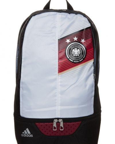 Dfb jersey backpack ryggsäck från adidas Performance, Ryggsäckar