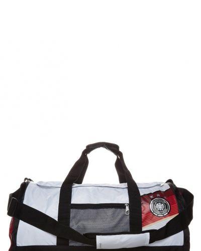 Dfb jersey teambag sportväska från adidas Performance, Sportväskor