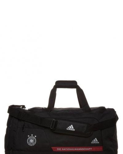 adidas Performance Dfb teambag sportväska. Väskorna håller hög kvalitet.